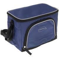 Изотермические сумки: купить в интернет магазине DNS ...
