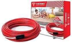 <b>SVK</b>-<b>20</b> 035-0710 set, <b>Нагревательный кабель</b>, Thermocable SVK ...