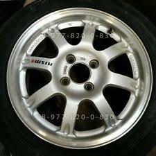 ! nismo wheels | eBay