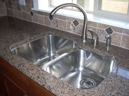 kitchen sinks with faucets cute kitchen sink faucets home depot  for your with kitchen sink fauce