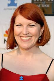 Kate Flannery - Wikipedia