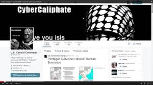 cyber terrorism how dangerous is the isis cyber caliphate threat in 2014 the islamic state of and al sham isis declared the territory that it captured in and syria to be an islamic state or caliphate