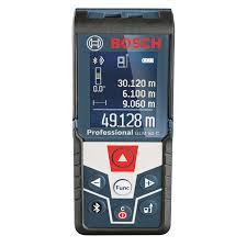 <b>Дальномер</b> лазерный <b>BOSCH</b> Professional <b>GLM 50 C</b> 50 м купить ...