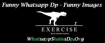 Image result for whatsapp dp cartoon