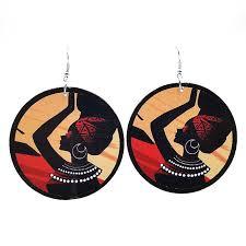 <b>YD&YDBZ</b> Red Maple Leaf Drop Earrings For Girls Fashion Red ...