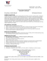 resume skills vs qualifications resume sample resume skills vs qualifications difference between summary of qualifications and work the truth about the federal