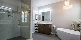 Kitchen Bathroom Kitchen And Bathroom Remodels Kitchencrate Bathcrate Corporate
