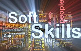 how important are soft skills in the corporate world training soft skills