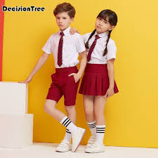 <b>2019</b> new <b>children</b> cute <b>cotton</b> korean japanese student school ...