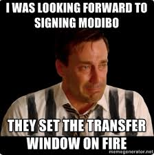 Football le Meme Thread via Relatably.com