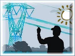 Efficienza energetica: si al decreto, ma con l'accoglimento di emendamenti