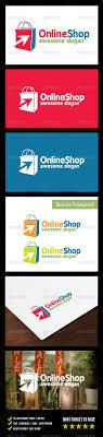 48 best ideas about logo templates fonts online shop logo
