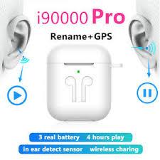 bluetooth-earphones-<b>headphones</b> — купите bluetooth-earphones ...