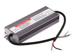 <b>Блок питания URM SLS 100W</b> 12V 8 3A 100W IP67 C10036 ...