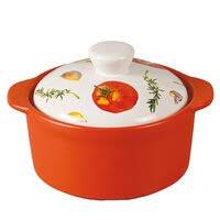«<b>Кастрюли Едим Дома</b>» — <b>Посуда</b> и кухонные принадлежности ...