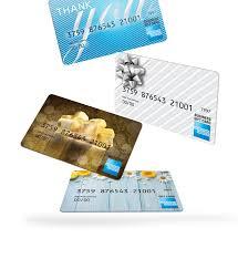 Check Balance | American Express Gift Cards