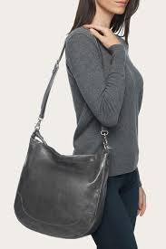<b>Designer Leather Handbags</b> for <b>Women</b> | FRYE Since 1863