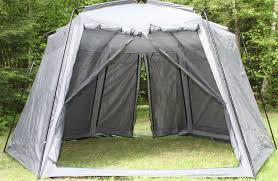 <b>Тент</b>-шатер <b>Campack Tent</b> G-3601W (со стенками) купить за 13 ...