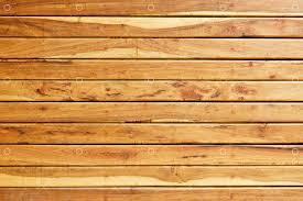 Teak <b>plank wall</b> teak <b>wood</b> texture Image - Stock by Pixlr