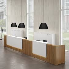 1000 images about reception on pinterest reception desks music colleges and modern offices modern office reception desk