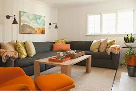 room grey couch sofa gray couch living room ideas dark grey sofa decorating