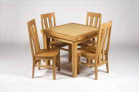 wood extendable dining table walnut modern tables: small extendable dining table and  chairs org upholstered dining room chairs ikea