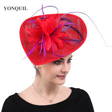 OMG <b>FASCINATOR</b> - Amazing prodcuts with exclusive discounts on ...