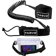 10 Foot - Leashes / Surfing: Sports & Outdoors - Amazon.com