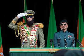 """Résultat de recherche d'images pour """"dictator"""""""