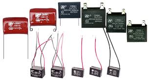 cbb61 cbb6 1 ac metallized film capacitor foshan shunde dahua cbb61 cbb6 1 ac metallized film capacitor
