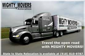state movers crew