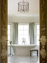 stunning spa inspired master bathroom liz williams gorgeous traditional master bathroom