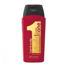 <b>Кондиционер</b> для волос Revlon: Купить в Тамбове   Цены на ...