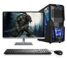 Игровой <b>настольный компьютер Intel</b> i3/i5/i7 /2 ГБ/4 ГБ/8 ГБ ОЗУ ...