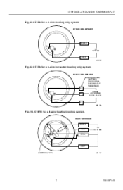 honeywell thermostat ctb owner s manual