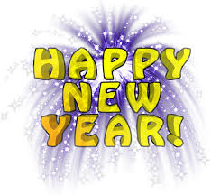 Image result for new year's emoji