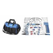 <b>Tool Sets</b> at Lowes.com