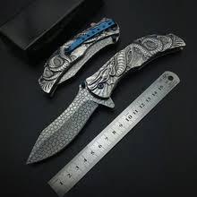 demon knife с бесплатной доставкой на AliExpress
