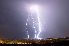 Resultado de imagen de fotos de tormentas