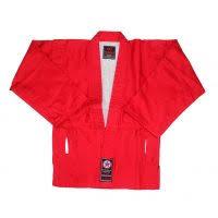 <b>Куртки</b> и шорты (<b>кимоно</b>, костюмы) для <b>самбо</b> - купить в Москве ...