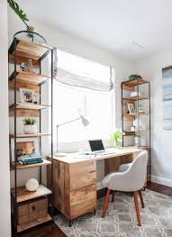 office cubicle furniture los angeles home office beach with arabesque rug gray area beach office decor