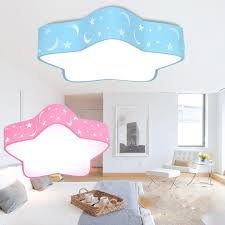 kids ceiling lights fixture cartoon lamps for bedroom boys girls led ceiling lighting baby child room baby bedroom ceiling lights