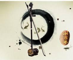 chinese dragon head — международная подборка {keyword} в ...