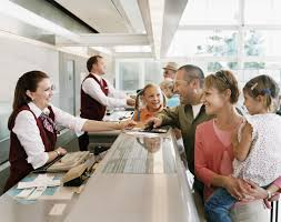 customer service definition the 10 commandments of great customer service