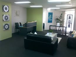 wonderful work office decorating home and house comely decorating ideas for small office space awesome unique green office design