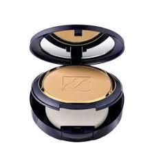 <b>Estée Lauder Double Wear</b> Stay In Place Matte Powder Foundation ...