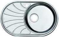 <b>Кухонные мойки IDDIS</b> - каталог цен, где купить в интернет ...
