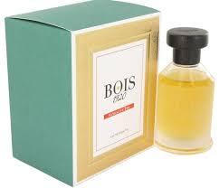 <b>Sandalo E</b> The Perfume by <b>Bois 1920</b>   FragranceX.com