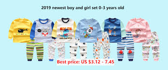 JANER <b>Baby</b> Store - Amazing prodcuts with exclusive discounts on ...
