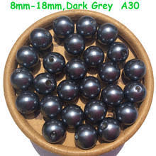 500 <b>6mm</b> reviews – Online shopping and reviews for 500 <b>6mm</b> on ...